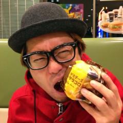 カトウトモタカ 公式ブログ/月曜日恒例!!全員参加的なblog!!vol.217!! …と大切なお知らせー!! 画像1