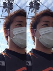 カトウトモタカ 公式ブログ/何気に約1ヶ月振りのUSTREAM配信ですよ!!お見逃しなく!! 画像1