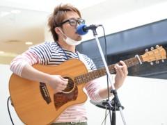 カトウトモタカ 公式ブログ/月曜日恒例!!全員参加的なblog!!vol.240!! 画像1