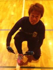 カトウトモタカ 公式ブログ/月曜日恒例!!全員参加的なblog!!vol.235!! 画像1