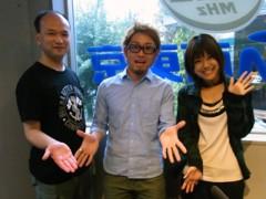 カトウトモタカ 公式ブログ/西東京に向かったら雨は止みました。やっぱ「KT × 六本木」の相性は良くないのか? 画像2