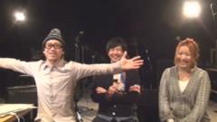 カトウトモタカ 公式ブログ/七三は出たのか!!出ないのか!!是非アーカイブ(REC)でご確認いただけたらと。 画像1