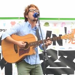 カトウトモタカ 公式ブログ/月曜日恒例!!全員参加的なblog!!vol.216!! 画像2