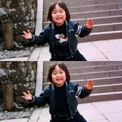 カトウトモタカ 公式ブログ/「幼少期シリーズ」これからも続けちゃいますかね? 画像1