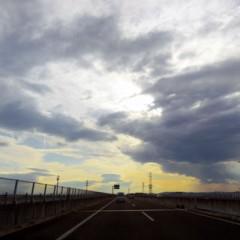 カトウトモタカ 公式ブログ/2012年の目標の1つは、ビッグアメリカキャンペーン完全制覇です。 画像1