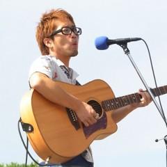 カトウトモタカ 公式ブログ/月曜日恒例!!全員参加的なblog!!vol.210!!  画像1