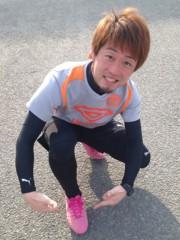 カトウトモタカ 公式ブログ/月曜日恒例!!全員参加的なblog!!vol.234!! 画像2