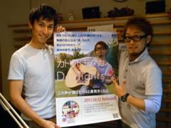 カトウトモタカ 公式ブログ/昨日の青森〜弘前〜秋田を回った話は、いつblogに書くことなるのでしょうか…ね。 画像1