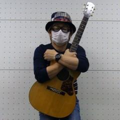 カトウトモタカ 公式ブログ/月曜日恒例!!全員参加的なblog!!vol.194!!  画像1