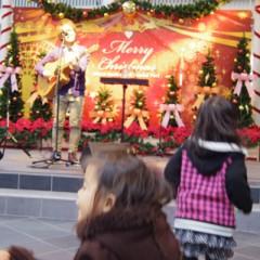 カトウトモタカ 公式ブログ/もうすぐクリスマスなんだなー。っと今年初めて思った、今日でした。 画像2