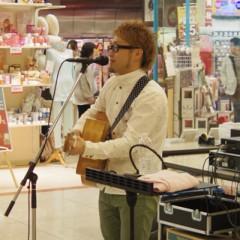カトウトモタカ 公式ブログ/明日晴れたら、もう雨男とは言わせない。…くらいのテンションで、東京へ。 画像1