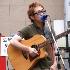 カトウトモタカ 公式ブログ/月曜日恒例!!全員参加的なblog!!vol.198!! 画像1