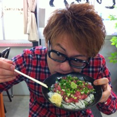 カトウトモタカ 公式ブログ/月曜日恒例!!全員参加的なblog!!vol.193!!  画像2