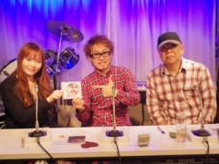 カトウトモタカ 公式ブログ/多賀城ライブやRABラジオもありましたが、まずは湘南の話でございます。 画像2
