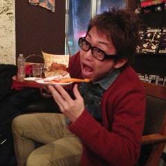 カトウトモタカ 公式ブログ/月曜日恒例!!全員参加的なblog!!vol.232!! 画像1
