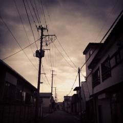 カトウトモタカ 公式ブログ/せっかくなので「春の嵐」と言う曲を書こうと思います。 画像1