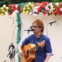 カトウトモタカ 公式ブログ/月曜日恒例!!全員参加的なblog!!vol.195!! 画像2