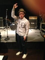 カトウトモタカ 公式ブログ/月曜日恒例!!全員参加的なblog!!vol.241!! 画像2