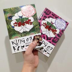 カトウトモタカ 公式ブログ/「応募者全員プレゼント!コレクターズDISC」の締め切りが終わってた…。まじかっ!! 画像1