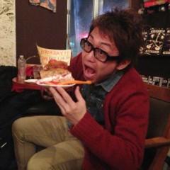 カトウトモタカ 公式ブログ/月曜日恒例!!全員参加的なblog!!vol.232!! 画像2
