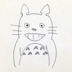 カトウトモタカ 公式ブログ/月曜日恒例!!全員参加的なblog!!vol.242!! 画像1