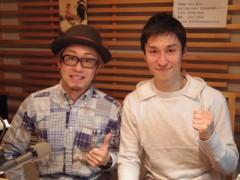カトウトモタカ 公式ブログ/みなさんの家庭のおせち料理には、エビチリ入ってますか? 画像1