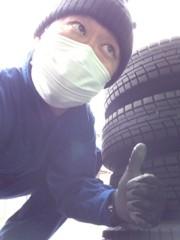 カトウトモタカ 公式ブログ/月曜日恒例!!全員参加的なblog!!vol.233!! 画像1