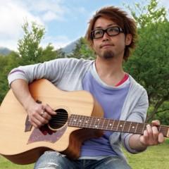 カトウトモタカ 公式ブログ/月曜日恒例!!全員参加的なblog!!vol.169!! 画像1