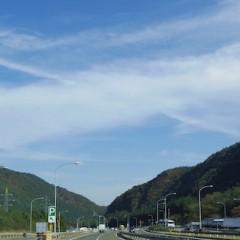カトウトモタカ 公式ブログ/「雨男」と「渋滞男」を兼ね備えた俺。一緒に出かけたい人いないな。 画像2