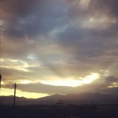 カトウトモタカ 公式ブログ/「明日は風が強く、横殴りの雨や吹雪に注意が必要です。」との天気予報だけど来てくれたら嬉しいです。 画像1