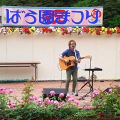 カトウトモタカ 公式ブログ/あつみ温泉をあえて満喫せずに帰って来ました。また行きたいから。 画像1