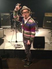 カトウトモタカ 公式ブログ/ライブやUSTの時のファッションチェックはいかがなものでしょうかね? 画像1