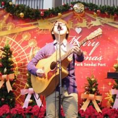 カトウトモタカ 公式ブログ/もうすぐクリスマスなんだなー。っと今年初めて思った、今日でした。 画像1
