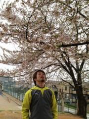 カトウトモタカ 公式ブログ/(火曜日ですけど)月曜日恒例!!全員参加的なblog!!vol.236!! 画像2