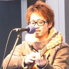 カトウトモタカ 公式ブログ/月曜日恒例!!全員参加的なblog!!vol.225!! 画像1