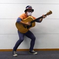 カトウトモタカ 公式ブログ/今日のblog写真は、スナイパーのイメージ。 画像1