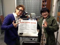 カトウトモタカ 公式ブログ/「山形県産品」は「やまがたけんさんぴん」と発音するそうです。へぇ〜。 画像1