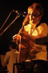 カトウトモタカ 公式ブログ/男は背中で語る的な感じでご覧ください。 画像1