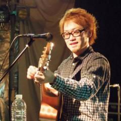 カトウトモタカ 公式ブログ/月曜日恒例!!全員参加的なblog!!vol.176!! 画像1