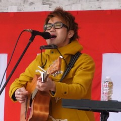 カトウトモタカ 公式ブログ/今回、鶴ヶ城には行けなかったから、次に行く時は絶対行かなきゃな。 画像1