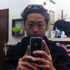 カトウトモタカ 公式ブログ/3枚目の写真の俺の真顔にも注目。 画像1