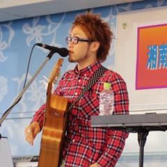 カトウトモタカ 公式ブログ/月曜日恒例!!全員参加的なblog!!vol.175!! 画像1