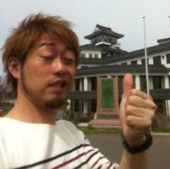 カトウトモタカ 公式ブログ/(火曜日ですけど)月曜日恒例!!全員参加的なblog!!vol.189!! 画像1