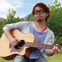 カトウトモタカ 公式ブログ/月曜日恒例!!全員参加的なblog!!vol.163!! 画像2
