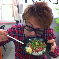 カトウトモタカ 公式ブログ/月曜日恒例!!全員参加的なblog!!vol.193!!  画像1
