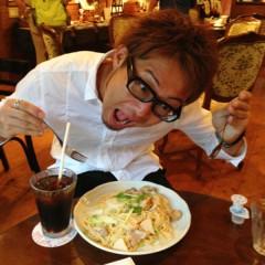 カトウトモタカ 公式ブログ/月曜日恒例!!全員参加的なblog!!vol.246!! 画像1