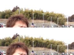 カトウトモタカ 公式ブログ/明後日はUSTREAM配信!!新企画「バックパッカー」がスタート!!乞うご期待!! 画像1