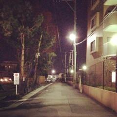 カトウトモタカ 公式ブログ/「おくのほそ道」は表記がひらがなと知ったので、次からは「きょうのほそ道」にします。 画像1