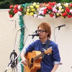 カトウトモタカ 公式ブログ/月曜日恒例!!全員参加的なblog!!vol.195!! 画像1