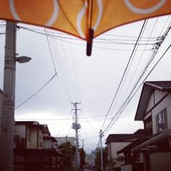 カトウトモタカ 公式ブログ/中華街が近いようなので、こっそり中華を喰らおうと思います。 画像1